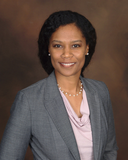 Angela Brathwaite
